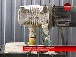 Применение пенополистирольных плит в строительстве. ТМ «Валькирия»