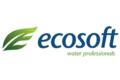 Проточні фільтри для води Ecosoft
