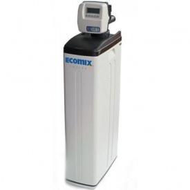 Фильтр для умягчения и удаления железа Ecosoft FK 0835 Сab CG
