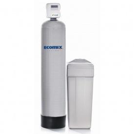 Фильтр для умягчения и удаления железа Ecosoft FK 1354 CG