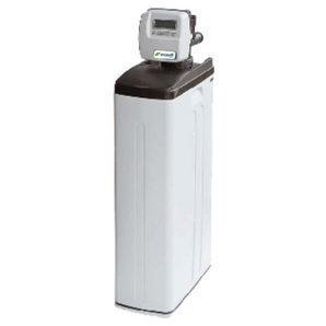 Фильтр умягчитель воды Ecosoft FU 0835 Cab CG