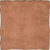 Керамическая плитка Cersanit VIKING БРАУН 32,6х32,6 см