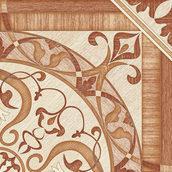 Керамическая плитка Cersanit PALAZZO 33,3х33,3 см