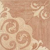 Монокотурна плитка Cersanit LION 33,3 х33, 3 см