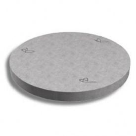 Днище кільця колодязного ПН 30 3300х170 мм