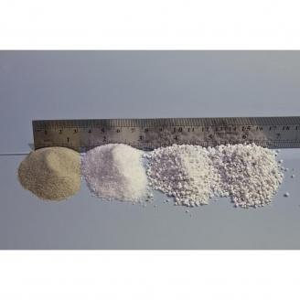 Перліт спучений Bauwer (Тепловер) 1 м3