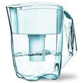 Фильтр-кувшин Наша Вода Solo White 5 л