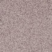 Керамограніт Cersanit Р400 30х30 см