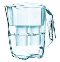 Фильтр-кувшин Наша Вода Duo White 5 л