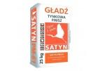 Гіпсова штукатурка SATYN