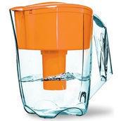 Фильтр-кувшин Наша Вода Solo Orange 5 л