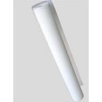 Фасадна склотканинна сітка Anserglob біла 145 г/м2 5х5 мм