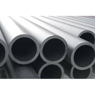 Труба стальная сталь 10 114х5 мм