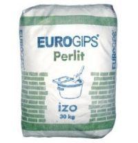 Гипсовая штукатурка EUROGIPS Izo 30 кг