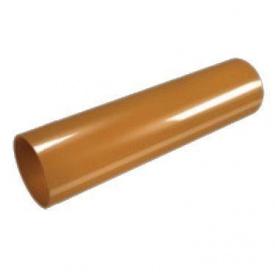 Труба Devorex 80 мм 3 м