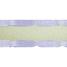 Тонкий матрац FUTON модель FUTON 9 на матрац 120х200 см