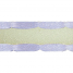 Тонкий матрац FUTON модель FUTON 9 на матрац 140х190 см