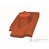 Черепиця антенна Koramic Alegra 10