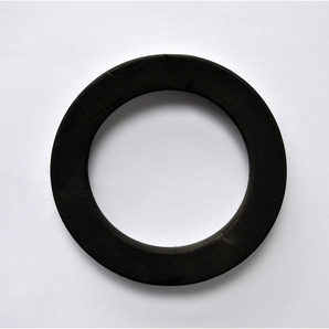 Прокладка пориста Cersanit (K99-0039)