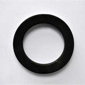 Прокладка пориста Cersanit (K97-172)