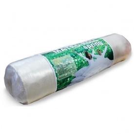 Рулонний матрац MATRO-ROLL ROLL SPRING-3 160х200 см