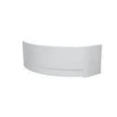 Панель для ассиметричной ванны левая KOLO AGAT 150х100 см