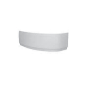 Панель для ванны фронтальная правая KOLO ELIPSO 150х100 см