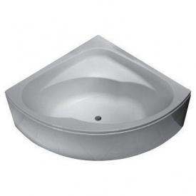 Ванна кутова KOLO INSPIRATION 140х140 см