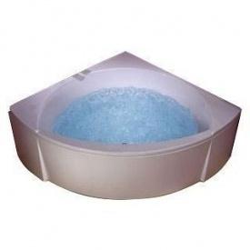 Ванна кутова KOLO MAGNUM 155х155 см