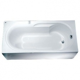 Ванна прямокутна KOLO LAGUNA 160х75 см
