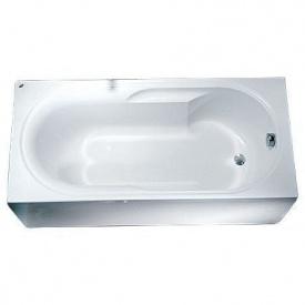 Ванна прямоугольная KOLO LAGUNA 160х75 см