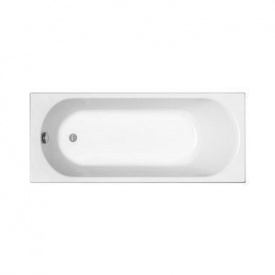 Ванна прямоугольная KOLO OPAL PLUS 150х70 см