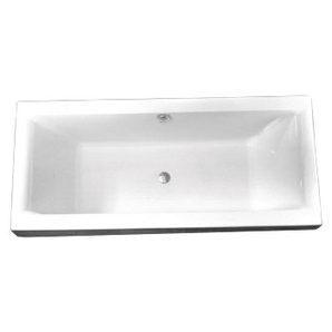 Ванна прямокутна KOLO CLARISSA 190х90 см