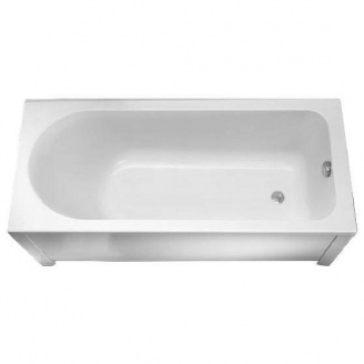 Ванна прямокутна KOLO PRIMO 140х70 см