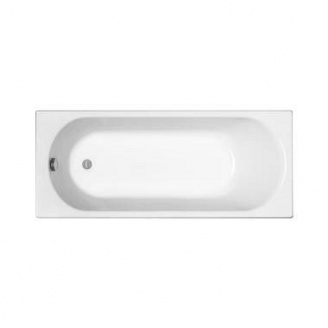 Ванна прямоугольная KOLO OPAL PLUS 170х70 см