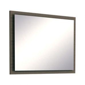Зеркало KOLO PRIMO 70х50х3,6 см серый орех (88377)