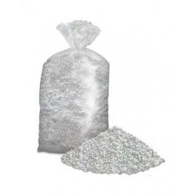 Агроперлит 1 м3
