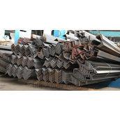 Металевий кутник рівнополочний 35х35х3 мм