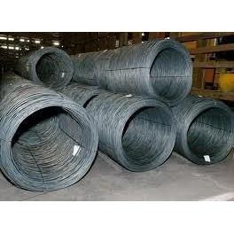 Катанка сталева 10 мм