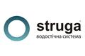 Водосточные системы Struga