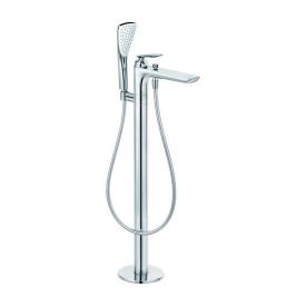 Смеситель для ванны и душа KLUDI BALANCE DN 15 хром (525900575)
