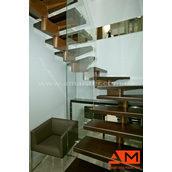Модульні сходи