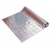 Пленка изоляционная фольгированная KOTAR Izofolix 1,02х50 м
