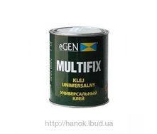 Клей для пробки eGEN Multifix 0,85 кг