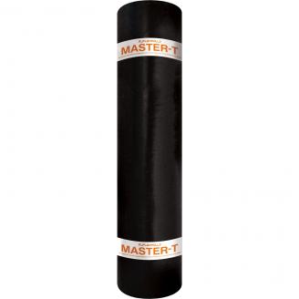 Еврорубероид RuflexRoll Master-Т ТКП-4,5 серий (20400)