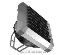 Тепловентилятор водяной Flowair 2000 м3/ч