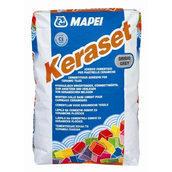 Клей для керамической плитки MAPEI KERASET 25 кг