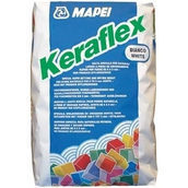 Клей для керамической плитки MAPEI KERAFLEX 25 кг