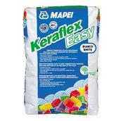 Клей для керамической плитки MAPEI KERAFLEX EASY 25 кг