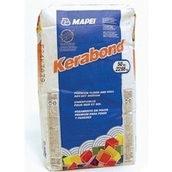 Клей для керамической плитки MAPEI KERABOND 25 кг